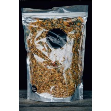 Chia de Gracia Kehäkukka 300 g