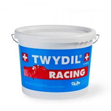 TWYDIL® RACING 3kg