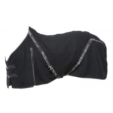 Horse comfort villaloimi