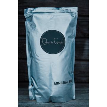 Chia de Gracia MineralMix 2,1 kg