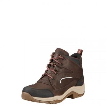 Ariat Telluride II H2O kengät
