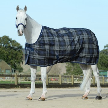 Bucas Celtic Stable Light talliloimi
