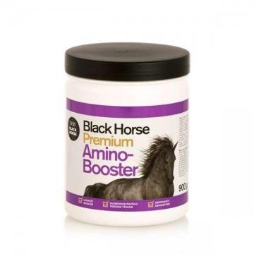 Black Horse Premium Amino-Booster