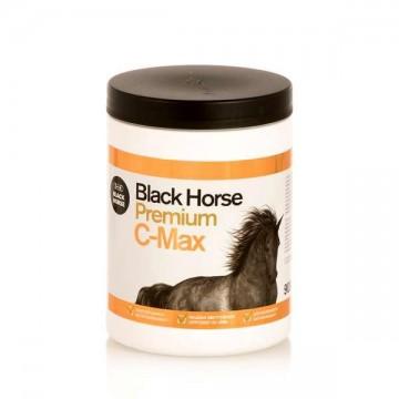 Black Horse Premium C-Max 900g