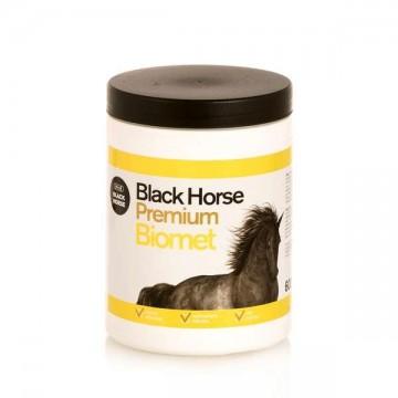 Black Horse Premium Biomet 600g