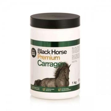 Black Horse Premium Carragen 1kg