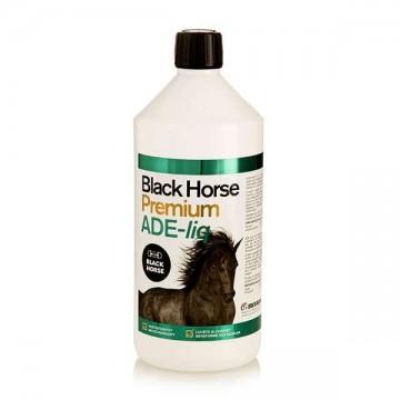 Black Horse Premium ADE-liq