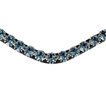 Ps Of Sweden Otsapanta Sleek Deep Sapphire