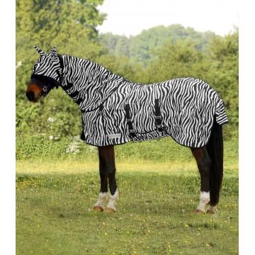 Waldhausen Zebra ötökkäloimi irroitettavalla kaulaosalla