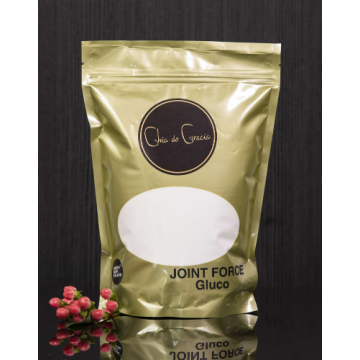 Chia de Gracia Joint Force Gluco 500g