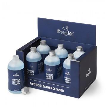 Prestige nahanpuhdistusaine
