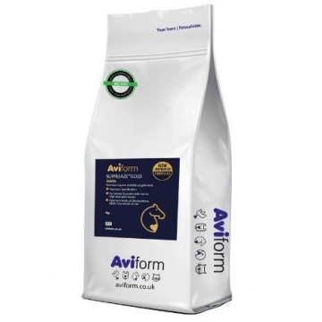Aviform Suppleaze Gold 1 kg pussi