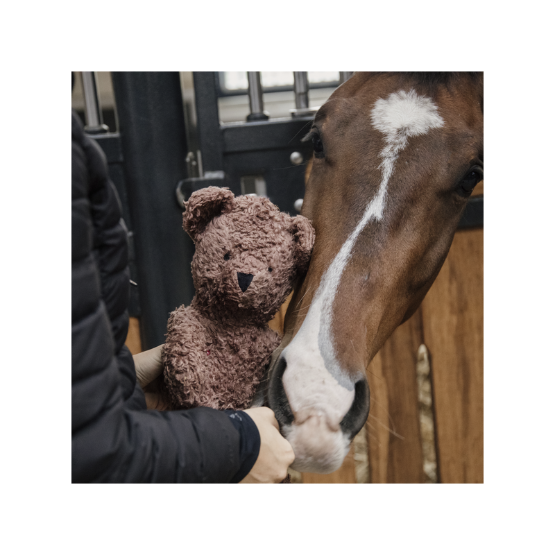 Kentucky Relax Horse Lelukarhu