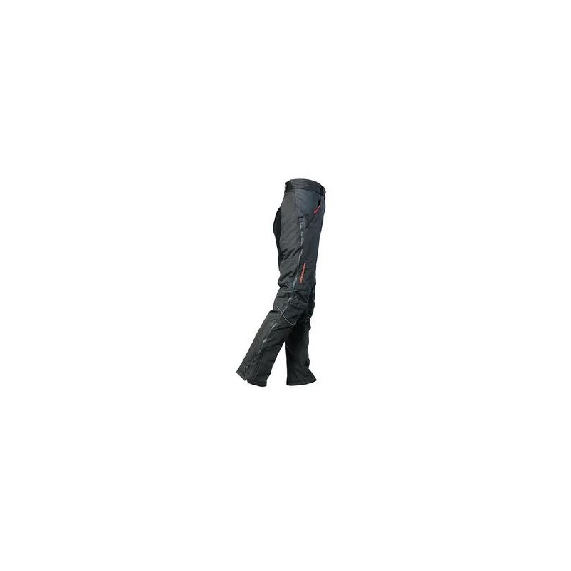 Mountain Horse Polar Breeches toppahousut