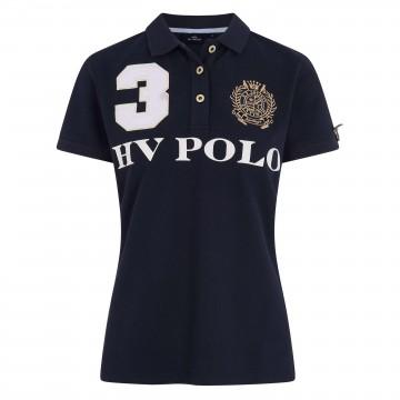 HV Polo T- paita Favouritas