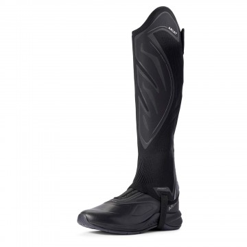 Ariat Ascent ratsastuschapsit