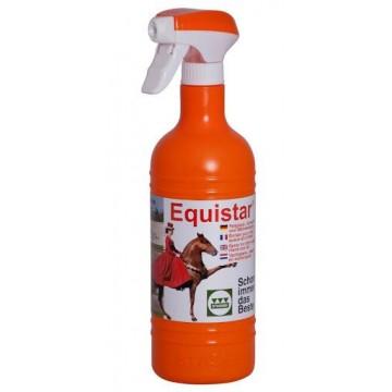 Stassek Equistar kiillotusaine 750ml