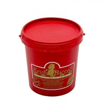 Kevin Bacon kaviorasva 1 litra