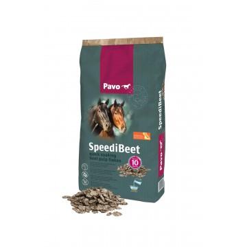 Pavo SpeediBeet- kuiturehu