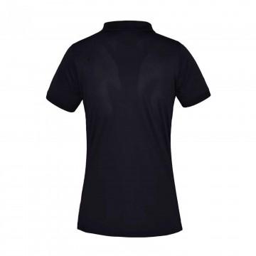 Kingsland Luma naiseten tekninen pikee paita