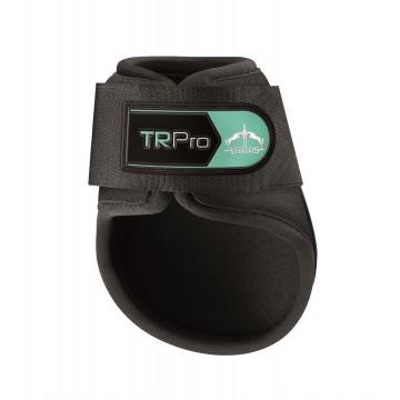 Veredus TR Pro suojat takajalkoihin
