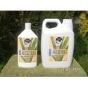 Prob Aloe Vera Shampoo 500ml