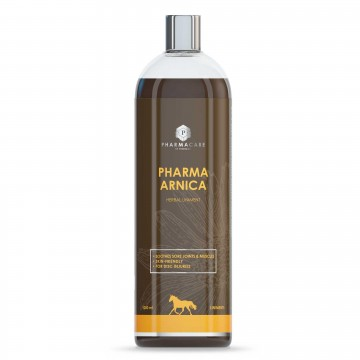 Pharmacare  Arnica 1000 ml