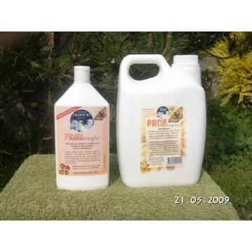 Prob shampoo 2,5l