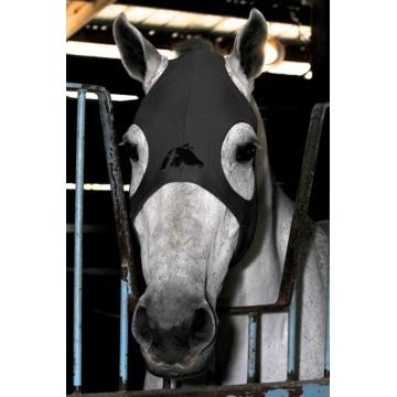 Fenwick Liquid Titanium Mask -maski tarrakiinnityksellä