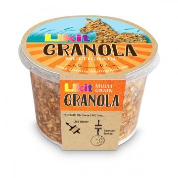 Likit Granola iso täytekivi
