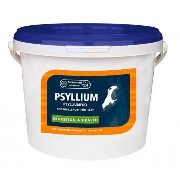 Psyllium Eclipse 5kg