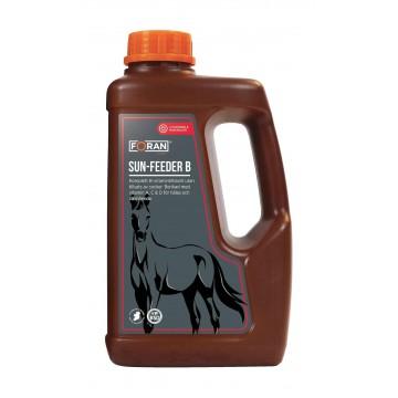 Foran Equine  Sun Feeder B  2,5l