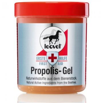 Leovet Propolis geeli