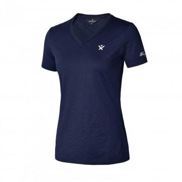 Kingsland Aviva naisten tekninen T-paita,