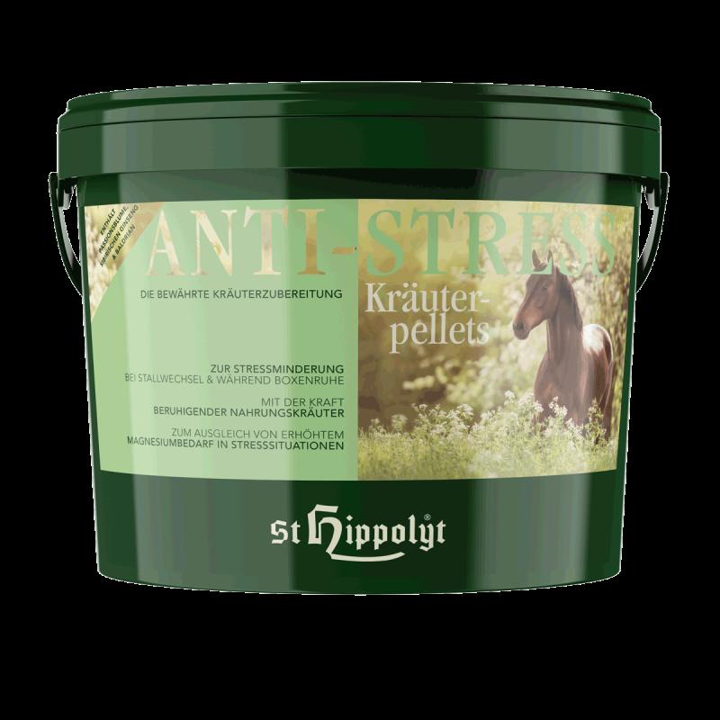 St Hippolyt Anti-stress 3kg
