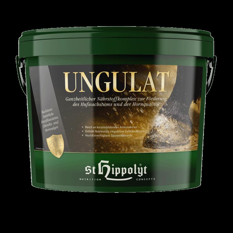 St. Hippolyt UNGULAT 10 kg