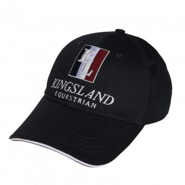 Kingsland  Classic Lippalakki