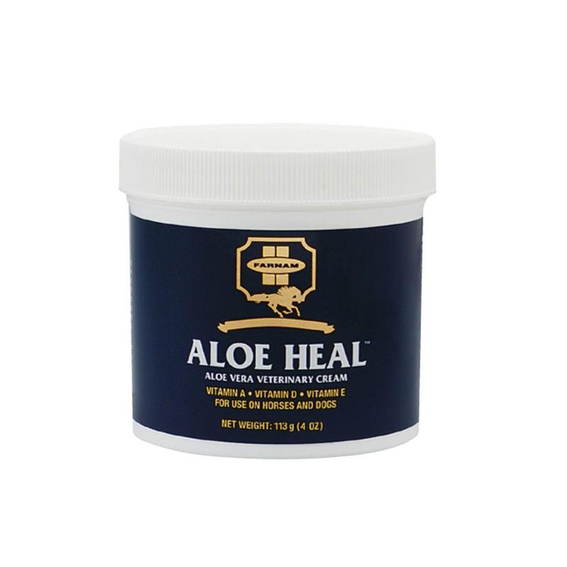 Farnam Aloe Heal Cream 113g