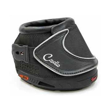 Cavallo Sport Boots