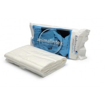 Animalintex Haude pakkaus