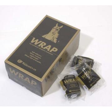 W-Wrap liimapinteli
