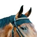 Back on Track niskasuoja hevoselle