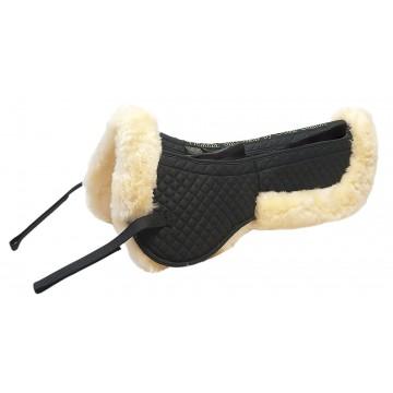 Horse Comfort täytettävä lammasromaani