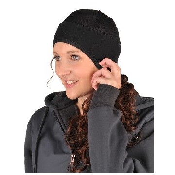 HKM Thermal hat kypäräpipo