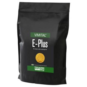 Vimital E-Plus 1kg