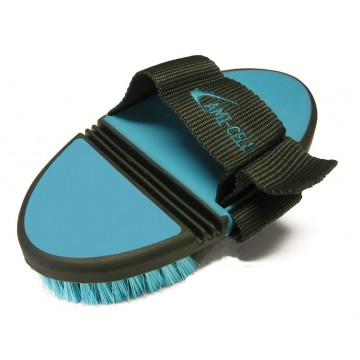 "Lami-Cell ""Flexible body brush"" hevosharja"