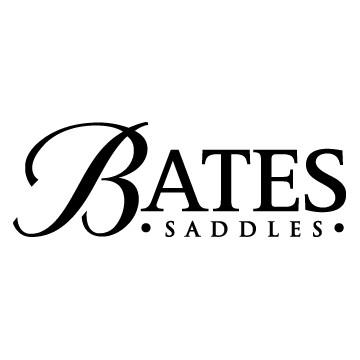 Bates Innova Mono+ Koulusatula