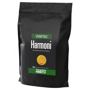 Trikem Vimital Harmoni 900g