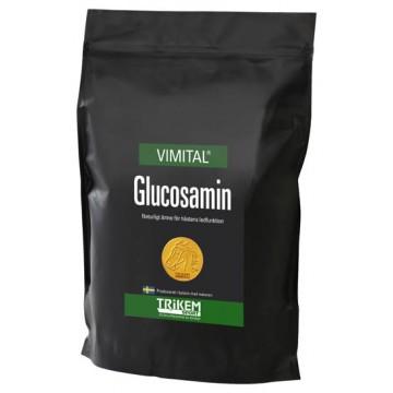 Trikem Vimital Glukosamiini