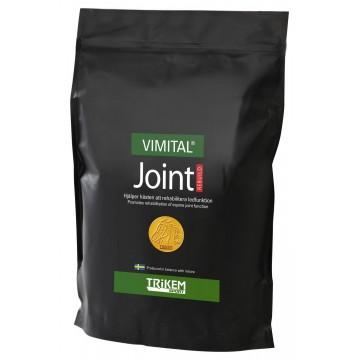 Vimital Joint Rebuild nivelten hyvinvointiin 700g